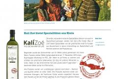 Kali_Zoe_RZ_28 041016